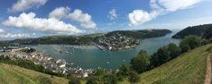 Dartmouth View