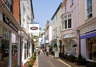 Shopping - - Things To Do In Dartmouth